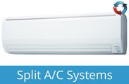 related product image - wall mounted reverse cycle air conditioning split system