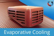 related products - Evaporative Cooling Installations