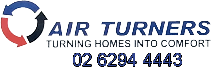 Air Conditioning Installations and Repairs in Canberra